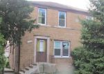 Foreclosed Home in Chicago 60629 S KEDZIE AVE - Property ID: 4035702346