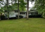 Foreclosed Home in Mokena 60448 S BRIGHTWAY DR - Property ID: 4035709361
