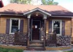 Foreclosed Home in Chicago 60628 S PRINCETON AVE - Property ID: 4035722947