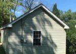 Foreclosed Home in Mchenry 60050 FOUNTAIN LN - Property ID: 4035732126