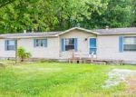 Foreclosed Home in Thornville 43076 CEDAR RD NE - Property ID: 4035772426