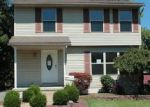 Foreclosed Home in Youngstown 44514 LYON BLVD - Property ID: 4035781181