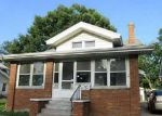 Foreclosed Home in Toledo 43612 N LOCKWOOD AVE - Property ID: 4035796968