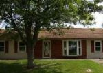 Foreclosed Home in Farmersville 45325 DEAN DR - Property ID: 4035807916