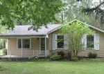 Foreclosed Home in Youngstown 44515 CRUM RD - Property ID: 4035812730