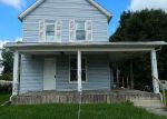 Foreclosed Home in Springfield 45503 COLUMBUS RD - Property ID: 4035821487