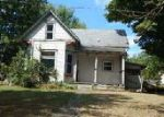 Foreclosed Home in New Marshfield 45766 RAILROAD ST - Property ID: 4035840312