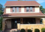Foreclosed Home in Lorain 44055 LEXINGTON AVE - Property ID: 4035844701