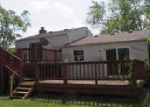 Foreclosed Home in Cincinnati 45240 KENROSS CT - Property ID: 4035845574