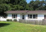 Foreclosed Home in Jacksonville 28546 DUKE CT - Property ID: 4035853904