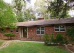 Foreclosed Home in Jonesville 28642 PARK CIRCLE DR - Property ID: 4035856973