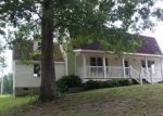 Foreclosed Home in Windsor 27983 TRINA LN - Property ID: 4035858270