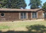 Foreclosed Home in Liberty 27298 RAMSEUR JULIAN RD - Property ID: 4035859591