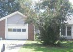 Foreclosed Home in Jacksonville 28540 RAINTREE RD - Property ID: 4035862656