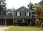 Foreclosed Home in Fayetteville 28303 NORTHVIEW DR - Property ID: 4035863981