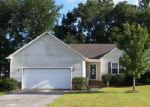 Foreclosed Home in Jacksonville 28540 ORKNEY DR - Property ID: 4035864402
