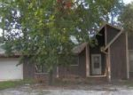 Foreclosed Home in Spring Lake 28390 DUNDEE LN - Property ID: 4035887168