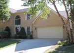 Foreclosed Home in Bloomingdale 60108 W HAMPSHIRE DR - Property ID: 4035921789