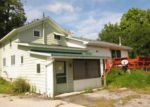 Foreclosed Home in Bloomfield 14469 ELM ST - Property ID: 4035924404