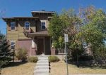 Foreclosed Home in Commerce City 80022 SOUTHLAWN CIR - Property ID: 4035932284