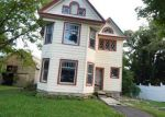 Foreclosed Home in Cobleskill 12043 PARK AVE - Property ID: 4035955953