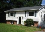 Foreclosed Home in Fort Edward 12828 RESERVOIR RD - Property ID: 4035961190
