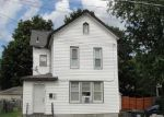 Foreclosed Home in Danbury 06810 AUSTIN ST - Property ID: 4035969519
