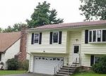 Foreclosed Home in Meriden 06450 BOYLSTON ST - Property ID: 4035971267