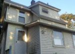 Foreclosed Home in Middletown 6457 WALL ST - Property ID: 4035981787