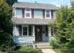 Foreclosed Home in West Hempstead 11552 SPRUCE ST - Property ID: 4036005429