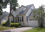 Foreclosed Home in Baldwin 11510 GARFIELD RD - Property ID: 4036008948
