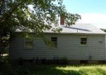 Foreclosed Home in Waterbury 06706 WINTHROP AVE - Property ID: 4036013313