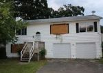 Foreclosed Home in Bridgeport 6606 RYON ST - Property ID: 4036015959