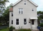 Foreclosed Home in New Haven 06515 DAVIS ST - Property ID: 4036022511