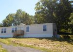 Foreclosed Home in Sharon Springs 13459 PARSONS RD - Property ID: 4036032591