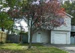 Foreclosed Home in Mastic 11950 SOUTHAVEN AVE - Property ID: 4036043990