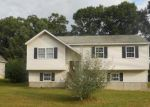 Foreclosed Home in Hudson Falls 12839 DEVINE DR - Property ID: 4036059299