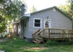 Foreclosed Home in New Fairfield 6812 CANDLE HILL RD - Property ID: 4036066755