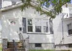 Foreclosed Home in Irvington 7111 COOLIDGE ST - Property ID: 4036074184