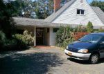 Foreclosed Home in Westbury 11590 MIST LN - Property ID: 4036082965