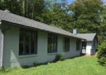 Foreclosed Home in Princeton 08540 WINANT RD - Property ID: 4036102221
