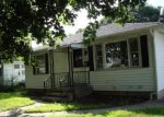 Foreclosed Home in Waterbury 06705 MILL PLAIN AVE - Property ID: 4036105284