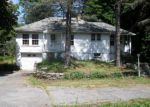 Foreclosed Home in Wallkill 12589 STATE ROUTE 300 - Property ID: 4036106155