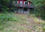 Foreclosed Home in Center Barnstead 3225 WINDHAM LN - Property ID: 4036110998