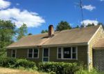 Foreclosed Home in Greenfield 3047 PETERBOROUGH RD - Property ID: 4036113617