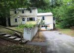 Foreclosed Home in Hillsborough 3244 WINTER RD - Property ID: 4036114940