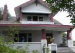 Foreclosed Home in North Platte 69101 E 5TH ST - Property ID: 4036116230