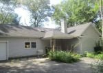 Foreclosed Home in Mastic 11950 SOUTHAVEN AVE - Property ID: 4036133765