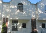 Foreclosed Home in Haverstraw 10927 VILLAGE ML - Property ID: 4036148652