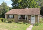 Foreclosed Home in Bloomfield 06002 MARGUERITE AVE - Property ID: 4036178429